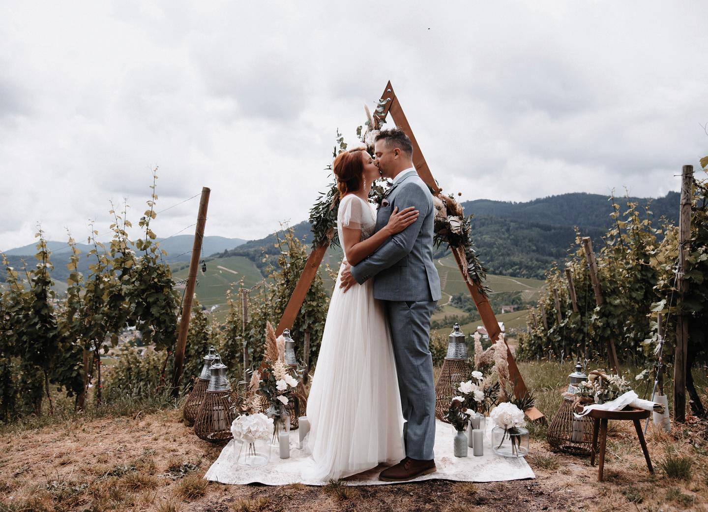 Pdf marier rapidement pour se priere mystique